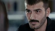 Cezaevindeki oyuncu Ufuk Bayraktar'dan ilk fotoğraf!