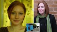 Lisede skandal! Kadın öğretmen 2 öğrencisini eve atıp ilişkiye girdi