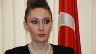 Türkiye'nin Kosova Büyükelçisi Kıvılcım Kılıç ölümden döndü