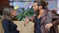 Star TV'nin reyting yıldızı Erkenci Kuş'a bomba transfer