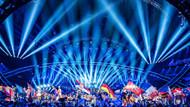 Türkiye Eurovision'a katılacak mı? Fuat Oktay yanıtladı