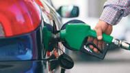 Son dakika: Benzin ve motorine bir indirim daha geliyor