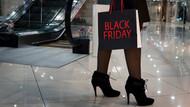 Black Friday (Kara Cuma) nedir? Black Friday indirimleri ne zaman?