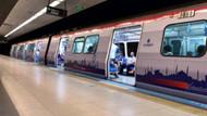 Zeytinburnu Metro istasyonu neden kapatıldı?