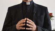 Papaz hırsız çıktı: Kilisenin 120 Bin Eurosunu çalıp kaçtı