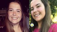 Polis kayıp liseli Emine Kuru'yu 10 gün sonra Keşan'da buldu