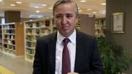 AKP'li Aydın Ünal: AK Parti tabanı da haberleri muhalif medyadan öğreniyor