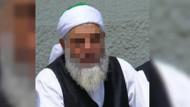 Konya'da şeyh tarafından taciz edilen çocuk: Sanki beni hipnoz etmişti