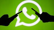 WhatsApp grup kavgalarına son verecek
