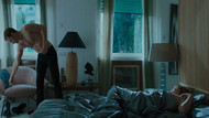 Ferzan Özpetek'in filmi pornografik mi yoksa erotik mi? Yeni tartışma