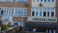 Liseli Buğra Kağan Şen kız öğrencinin şakalaşırken attığı yumrukla öldü