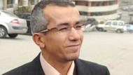 Dün ihraç edilen eski savcı Ferhat Sarıkaya gözaltına alındı