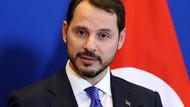 Bakan Albayrak'tan KDV ve ÖTV indirimi açıklaması
