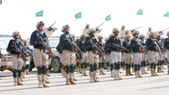 BAE ve Suudi Arabistan'dan tehlikeli adım! Suriye'nin kuzeydoğusuna asker gönderdiler
