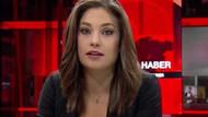 Nevşin Mengü: Bu rejim mutsuz umutsuz milyonlar üretti