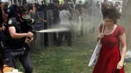 Kılıçdaroğlu'ndan flaş açıklamalar: Gezi'den intikam almak istiyorlar