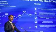OECD: Türkiye ekonomisi 2019 yılında yüzde 0,4 daralacak