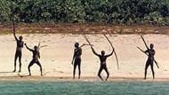 ABD'li turisti okla avlayıp işkenceyle öldürdüler