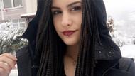 Ecem Balcı cinayetinde flaş gelişme: Eşi tanıklık yapmadı