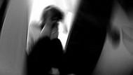İğrenç haber! Karısına ve kızına cinsel saldırıda bulunduğu iddiasıyla gözaltına alındı