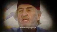 CHP'den Kadir Mısıroğlu için vatan haini belgeseli