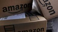 Amazon Black Friday 2018'de satış rekorları kırıyor