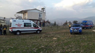 Vatan Partisi yöneticisi bıçaklanarak öldürüldü!