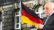 Almanya'dan FETÖ'nün projesine 20 milyon Euro destek