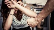Kadın cinayetleri yüzde 392 arttı!