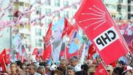 CHP adaylarını AKP'nin adayına göre belirleyecek