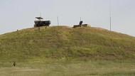 Iğdır'da PKK'dan sınır karakoluna saldırı: 1 asker yaralı