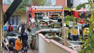 Türkiye'de meydana gelen askeri helikopter kazaları