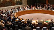 Son dakika: BM'de Rusya krizi! Rusya uluslararası hukuku ihlal ediyor