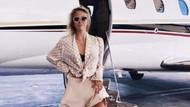 Zengin olmayanlar için kiralık Instagram jeti