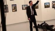 Karlov cinayetinde FETÖ TRT'yi nasıl kullandı? Erhan Çelik'e şok suçlama