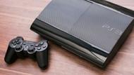 Playstation oyunu sırasında mikrofon açık kaldı, tecavüz ortaya çıktı