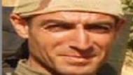 300 bin TL ödülle Gri Kategoride aranan PKK'lı terörist öldürüldü