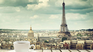 Paris'te bir ilk! Restorana soyunup gidecekler