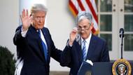 Morgan Stanley: Trump, Fed Başkanı Jerome Powell'ı kovamaz