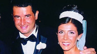 Acun Ilıcalı'nın eski eşi Zeynep Yılmaz'ın boşanma haberine tepkisi ne oldu