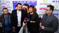 Ata Demirer: 01 plaka filmimize uğurlu gelecek