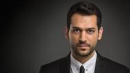Yeni dizisinde Murat Yıldırım'a yıldız partner