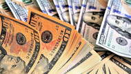 Morgan Stanley analizi: Dolar 2019'da düşecek