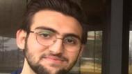 Kalp krizi sonucu hayatını kaybeden Koray Şener'in paylaşımı yürek burktu