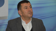 CHP'li Veli Ağbaba: İnönü Stadı'nı yıkanlara teneke bağlanacak