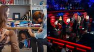 3 Kasım 2018 Cumartesi reyting sonuçları: Erkenci Kuş, O Ses Türkiye, Fox Ana Haber, Kalk Gidelim