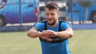 Batuhan Karadeniz'den yeni rekor: Oynadığı tüm kulüplerde kadro dışı kaldı