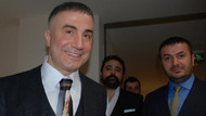 Sedat Peker'den AKP ve MHP'ye yeni ittifak formülü