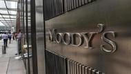 Moody's, vergi indirimiyle ilgili uyardı: Türk Lirası üzerindeki baskıyı alevlendirme riski var!