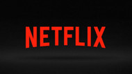 Chrome'a Netflix'deki gizli kategorileri bulmayı sağlayan eklenti geldi